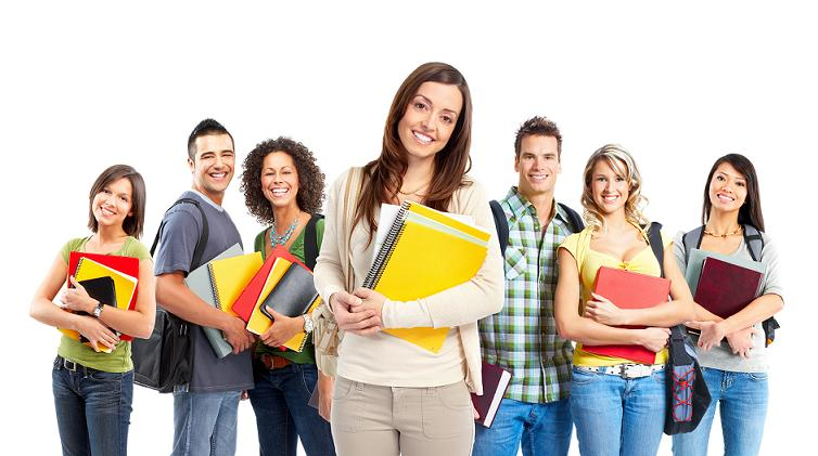 Activities for ESLEFL Students English Study
