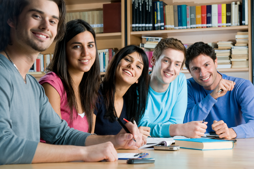 Why You Need Education Agent to Help You in Study Abroad Program